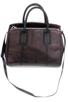 "A beaautiful 1950´s style bag from the  ""El Dragonfly Barcelona "" range"