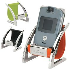 Desktop Mobile Stand...