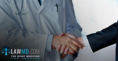 When people stand behind colleagues who have done harm, they can make a case go from bad to worse. In the most egregious cases, lying for a colleague or coworker can result in additional harm down the road. This is especially true in cases involving #medicalmalpractice, in which a doctor's performance is assessed based on the standard of care used by other #doctors in the same area and in the same medical specialty.