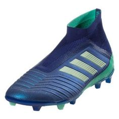 f23e464a7 12 Best shoe shopping images in 2018 | Shoe shop, Cleats, Soccer Cleats
