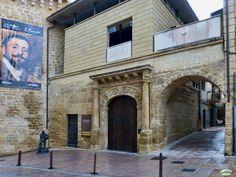 MUSEO TORREÓN HARO