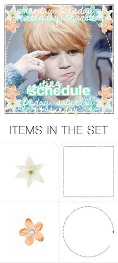 """""""━━━☆; effie's posting schedule"""" by you-got-no-jams ❤ liked on Polyvore featuring art"""