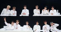 [GOING SEVENTEEN] Debate Night Ⅲ #2 #세븐틴 #SEVENTEEN #GOING_SVT Dino Seventeen, Joshua Seventeen, Seventeen Debut, Jeonghan, Wonwoo, Thank You For Today, Choi Hansol, Love K, Pledis 17