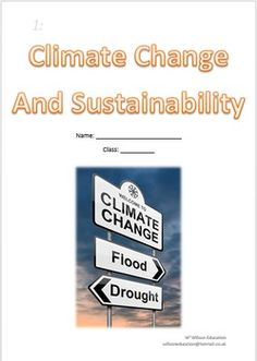Sustainable plan tries and this reduces negative influences upon the climate, as well as having the health wellness and coziness of constructing residents. Weather And Climate, Climate Change, What Is A Conservatory, Greenhouse Effect, Carbon Footprint, Booklet, Sustainability, Health And Wellness, Thoughts