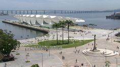 Museu do Amanha - Rio de Janeiro - Pesquisa Google