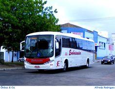 FOTOS  ONIBUSALAGOAS: EMBAIXADOR 234