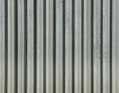 base metal  texture