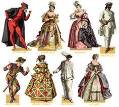 Emperor, Theatre, Moon, Community, Artist, Movies, Movie Posters, Fashion, Figurative