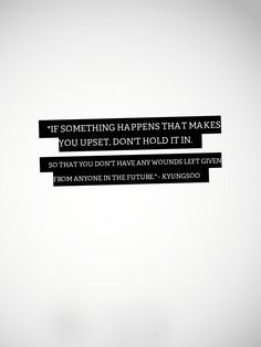 1000 images about kpop quotes on pinterest exo bts