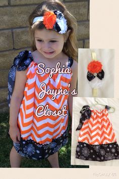 #sophiajaynescloset #halloween #halloweenpillowcasedress #pillowcasedress #toddlerdress  #spiderwebdress