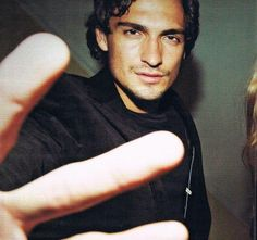 Mats Hummels- A lovely old picture