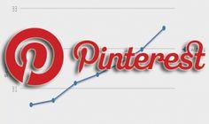 10 Outils Pinterest - 10 Pinterest tools