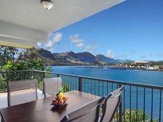 Kauai Cliff House Suite Lihue (Hawaii) Located in Lihue, this apartment features a balcony. Kauai Cliff House Suite boasts views of the sea and is 7 km from Wailua Falls.  The kitchen features a microwave and a toaster, as well as a coffee machine.