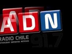 Relato Trovador del Gol Chile 2-1 Peru [Edu Vargas] ADN Radio Chile Copa America 2015 - YouTube
