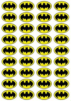 Batman Logo Batman Aufkleber Batman Wandtattoo Batman Geburtstagsparty Batman Ta - Batman Party - Ideas of Batman Party - Batman Logo Batman Aufkleber Batman Wandtattoo Batman Geburtstagsparty Batman Tapete Batman Kinderzimmer Batman Wasserflasche Disney Cars Birthday, Batman Birthday, Superhero Birthday Party, Boy Birthday Parties, Birthday Balloons, Lego Batman Party, Batman Logo, Batman Batman, Batman Stuff