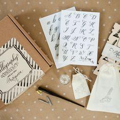 Design Studio, Stationery & Rubber Stamps