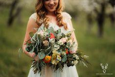 Bohemian Vintage Inspirational Shoot / Nunta in livada - Sedinta foto inspirationala Vintage Bohemian, Inspirational, Blog, Wedding, Valentines Day Weddings, Weddings, Mariage, Marriage, Inspiration