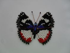 Бабочки -2
