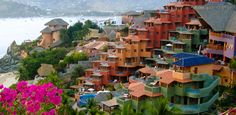 zihuatanejo mexico | Destination: Zihuatanejo, Mexico (12 Pictures)