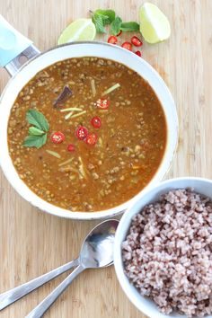 Whole green moong dal recipe, green mung beans curry Curry Recipes, Pork Recipes, Recipies, Green Moong Dal Recipe, Vegetarian Cooking, Vegetarian Recipes, Beans Curry, Brown Rice Recipes, Indian Food Recipes