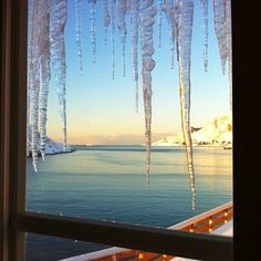 What's Up 2014!? Beautiful memories from Lofoten in Northern Norway from Destination Unknown's Satu Vänskä-Westgarth