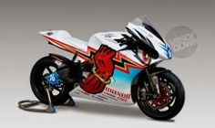 Mugen reveal McGuinness and Anstey\'s TT Zero challenger - Isle of Man TT Zero race Isle Of Man Tt, Stunt Bike, Vans Girls, Racing Motorcycles, Hot Bikes, Road Racing, Cycling Bikes, Motogp, Electric