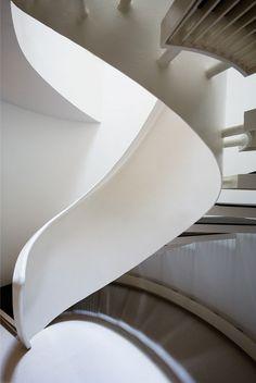 Origami House by Formwerkz Architects