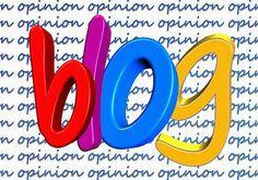 Online Publishing Platform - R.M Affiliate Marketing. Content Marketing, Affiliate Marketing, Online Marketing, Mobile Marketing, Inbound Marketing, Marketing Ideas, Media Marketing, Blog Gratis, Banners