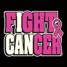 I Can Fight Breast Cancer Shirt 12819 Breast Cancer by TheezTeez, $14.95