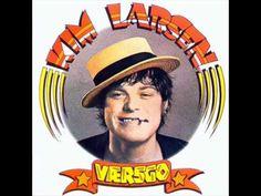 Billedresultat for kim larsen Rock Album Covers, Great Albums, Best Rock, The Old Days, Popular Music, My Heritage, David Bowie, Cool Cats, Rock Music