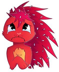 Free Friends, Happy Tree Friends, Htf Anime, Furry Drawing, Rooster, Funny Pictures, Fandoms, Fan Art, Drawings
