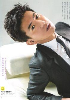 キムタク Takuya Kimura, Business Hairstyles, Haircuts For Men, Idol, Hair Cuts, Mens Hair, Cosplay, Mens Fashion, Actors