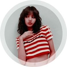 Aesthetic Themes, Aesthetic Photo, Aesthetic Girl, Real Estate Rentals, Selling Real Estate, Kpop Amino, Kpop Profiles, Filipina Girls, Pretty Anime Girl
