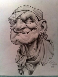 pirate drawings - Google Search