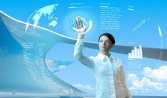 The most Futuristic Predictions that came true in 2014
