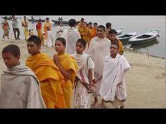 Incredible India - 3: Varanasi (Benares) - YouTube