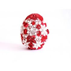 Quilling, Origami Ball, Egg Decorating, Easter Eggs, Baskets, Range, Decoration, Shop, Flowers