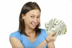 Payday Loans: Borrowing Money with Bad Credit Make Quick Money, Hobbies That Make Money, Quick Cash, Save Your Money, Make Money Online, Online Cash, Money Fast, Big Money, Online Earning