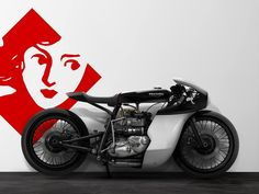 Image result for barbara custom motorcycles