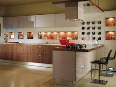 Services - Archi Color, Edyta Gnat Architecte d'intérieure
