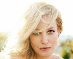 Anna gunn Anna Gunn, Actresses, Female Actresses