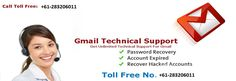 Gmail Support number +61-283206011 is toll-free and available 24*7 hours. Gmail Support Australia is a third-party service provider and solves your troubles. Visit: http://gmailsupport.com.au/
