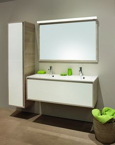 Vidrio walk in van marcke collection douche design for Prix salle de bain vanmarcke