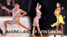 We are presenting to you great professional latin women's in beautiful photographs ! Latin menscoming soon ! YULIA ZAGOROUYCHENKO ANDRA VAIDILAITE DASHA CHESNOKOVA OLGA URUMOVA MARIA SERGEEVA INA JELIAZKOVA
