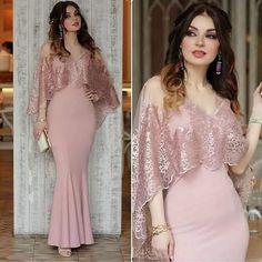 صورة Hijab Dress Party, Evening Dresses Plus Size, Western Dresses, Sweet Dress, Engagement Dresses, Pretty Dresses, Designer Dresses, Formal Gowns, Fashion Dresses