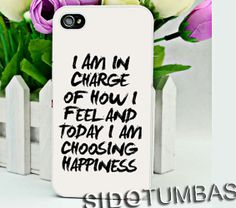 #i #Am #in #Charge #Quotes #harry #potter #iPhone4Case #iPhone5Case #SamsungGalaxyS3Case #SamsungGalaxyS4Case #CellPhone #Accessories #Custom #Gift #HardPlastic #HardCase #Case #Protector #Cover #Apple #Samsung #Logo #Rubber #Cases #CoverCase