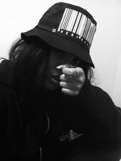 9f55d2ab5687 street nails streetwear chillout Very rare bucket hat Swag Style Dope Style  street girl dope streetwear