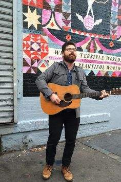 colin-meloy-performs-in-williamsburg-brooklyn.jpg 674×1,018 pixels