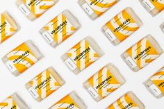 Rawganique on Packaging of the World - Creative Package Design Gallery
