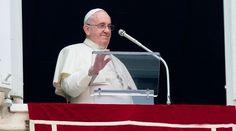 VATICANO, 22 Nov. 15 / 07:58 am (ACI/EWTN Noticias) https://www.aciprensa.com/noticias/papa-francisco-en-el-fracaso-de-la-cruz-cristo-revela-cual-es-la-fuerza-de-su-reino-94709/